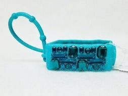 1 Bath & Body Works BLUE GEMS Pocketbac Holder Hand Gel Sani