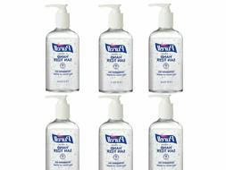 12 pack of 8 fl oz Purell Advanced Hand Sanitizer Gel,  Exp