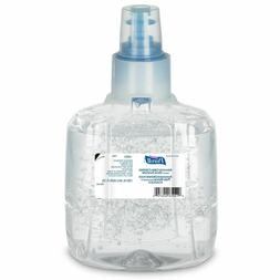 190302 ltx certified hand sanitizer