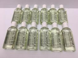 UltraCare 1oz hand Sanitizer travel size
