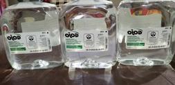 Gojo 5165  FMX-12 Green Certified Foaming Hand Soap, 3 Refil
