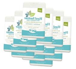 BAC-D 623 Alcohol Free Hand Sanitizer and Wound Care, 18 mL