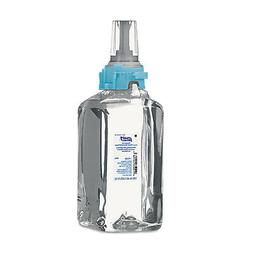 Gojo 880503 Advanced Instant Hand Sanitizer Foam ADX-12 1200