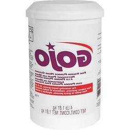 GOJO 4Lb Pumice Hand Cleaner