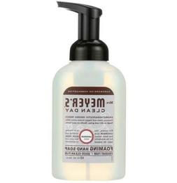 Mrs. Meyer's Clean Day Foaming Hand Soap - Lavender 10 fl oz