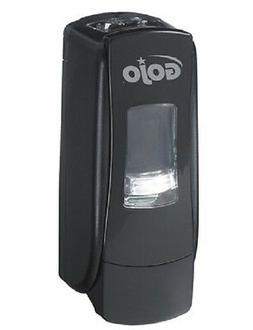 NEW PURELL GOJO MICRELL HAND SANITIZER SOAP 8786 8786-06 DIS