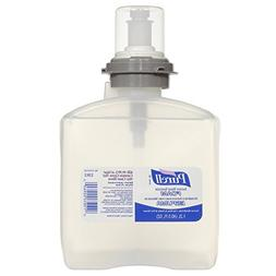 Purell 5392-02, Instant Hand Sanitizer Foam Refill, 2 Refill