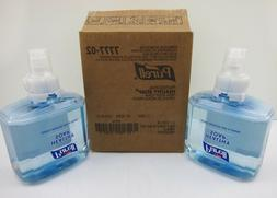 Purell Professional ES8 Healthy Soap 40.58 Oz Fresh Scent Fo