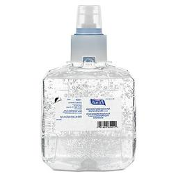 Wholesale CASE of 10 - GOJO Purell LTX12 Hands-Free Disp San