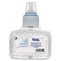 PURELL Advanced Green Certified Instant Hand Sanitizer Refil