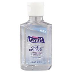 PURELL 960524 Advanced Instant Hand Sanitizer, 2oz, Squeeze