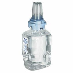 PURELL Advanced Instant Hand Sanitizer Foam ADX-7 700 ml Ref
