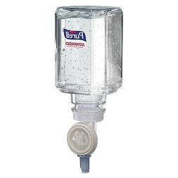 PURELL Advanced Instant Hand Sanitizer Gel Refill 450mL 2/Pa