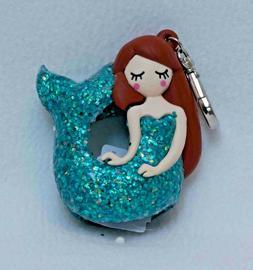 Bath & Body Works Blushing Mermaid PocketBac Hand Sanitizer