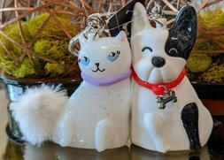 Bath & Body Works DOG AND CAT Companions PocketBac Hand Sani