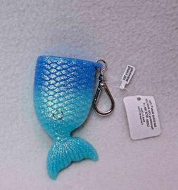 Bath & Body Works Mermaid Tail Light PocketBac Holder New w/