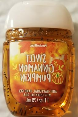Bath Body Works Pocket Bac Hand Gel Sanitizer Holders U PICK