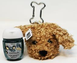 Bath & Body Works Pocketbac Hand Sanitizer Anti Bac Gel Hold