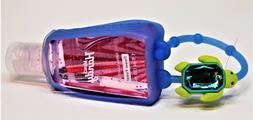 Bath Body Works Pocketbac Hand Sanitizer Holder Bigelow Anti
