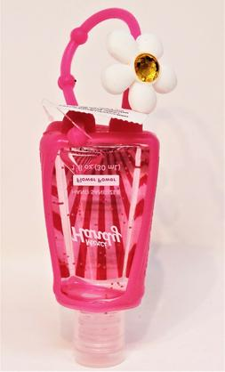 Bath Body Works Pocketbac Hand Sanitizer Holder Bigelow Anti
