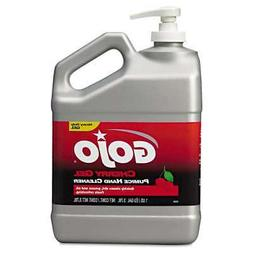 Cherry Gel Pumice Hand Cleaner  1gal Bottle