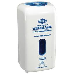 Clorox CLO 30242 1000 ml Touchless Hand Sanitizer Dispenser