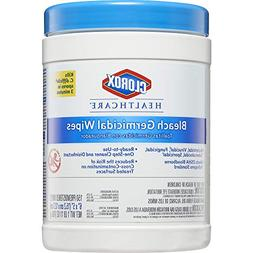COX30577 - Bleach Germicidal Wipes