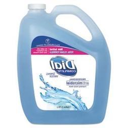 DIA15922EA - Dial Antimicrobial Foaming Hand Wash