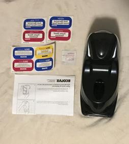 Ecolab Digifoam 92632007 Black Soap  Dispenser ADA  New in B