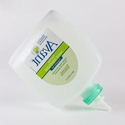1000 mL Eco-Flex Refills - Avant Foaming Instant Hand Sanit