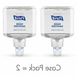 Purell ES8 Advanced Foaming Hand Sanitizer Refill 1200 mL -