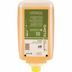 Estesol 4000 ml Hand Hair Body Wash Cartridge # 32139