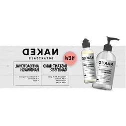 Eucalyptus Hand Wash & Hand Cleaner Combo MEGA VALUE 800ml *