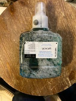 Provon Foaming Antimicrobial Soap 1200 mL Dispenser Refill -