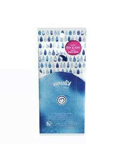 Kleenex Gentle Clean Wet Wipes - travel size