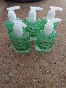 Germ X Original Hand Sanitizer 30 oz. With Vitamin E