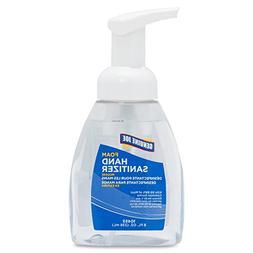 Genuine Joe GJO10453 Lavender Scent Anti-Bacterial Foaming H