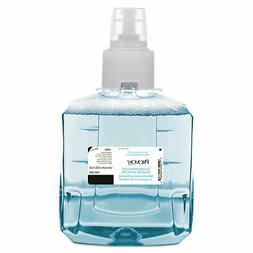 GO-JO Foaming Antimicrobial Handwash with PCMX,1200mL Refill