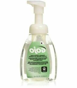 GOJO Green Certified Foam Soap