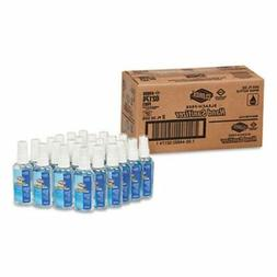hand sanitizer 2 oz spray 24 per