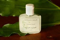 Hand sanitizer, 32 scents to choose from, made to order - FE