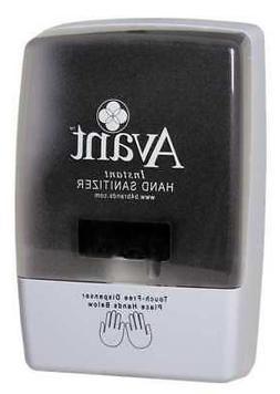 AVANT 9370 Hand Sanitizer Dispenser,1000mL,Gray