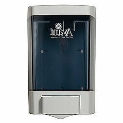 Hand Sanitizer Dispenser, Avant, 9346