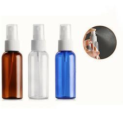 Hand Sanitizer Foaming Sub-Bottle Soap Dispenser Pump Contai
