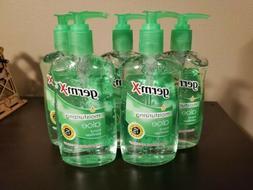 Germ-X Original Hand Sanitizer, 10 Oz