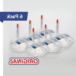 hand sanitizer maxi pack original 32oz refills