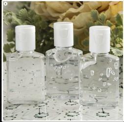 hand sanitizer travel size bulk