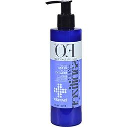 EO Products Hand Sanitizing Gel - Lavender Essential Oil - M