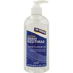 Genuine Joe Instant Hand Sanitizer 10451CT