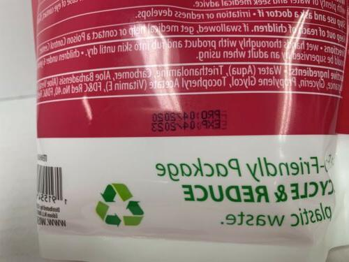 2 Sanitizer Watermelon